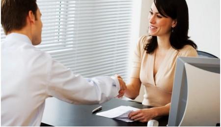 Le giuste domande per concludere bene un colloquio di lavoro