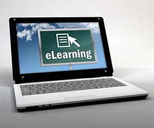 Con i corsi online l'istruzione non va in vacanza nemmeno d'estate