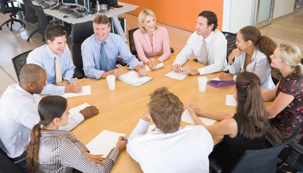 Le giuste risposte da dare per emergere in un colloquio di lavoro