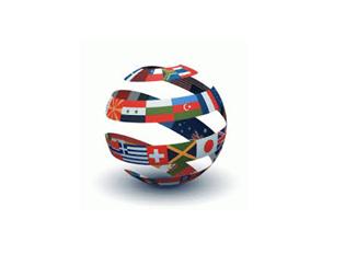 L'importanza della conoscenza delle lingue straniere