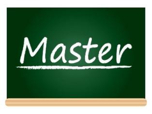 C'è Master e Master
