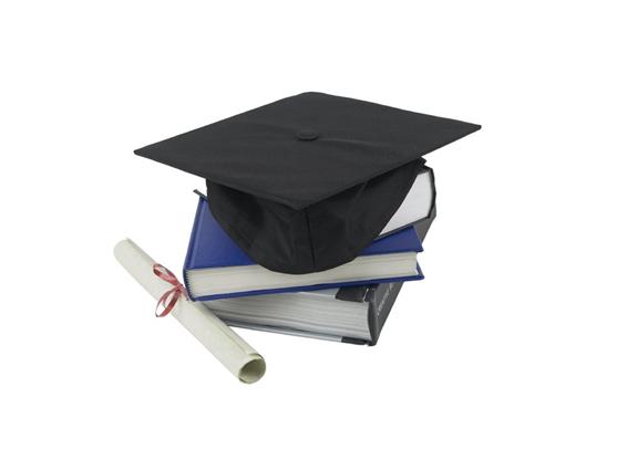 I giusti consigli per scrivere la tesi di laurea