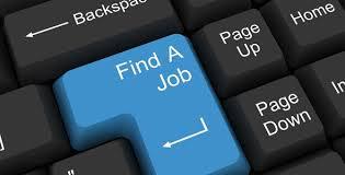 Trovare lavoro grazie alla rete: ecco gli 11 siti da usare