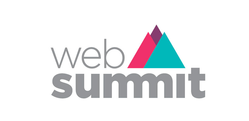 Web Summit 2015: dove i guru della tecnologia si incontrano