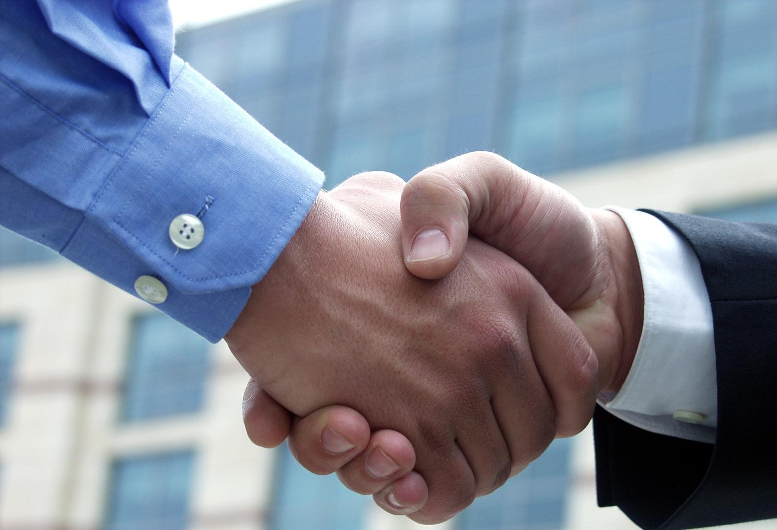 4 marketplace virtuali dove startup, investitori e aziende tradizionali possono incontrarsi