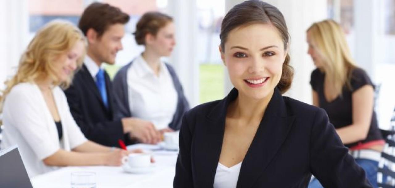 Al via le agevolazioni per l'imprenditoria giovanile e femminile