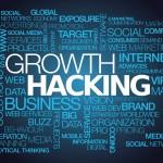 Arriva anche in Italia il corso per diventare Growth Hacker