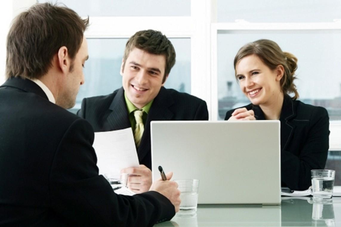 """3 consigli per rispondere alla domanda """"Perché vuoi questo lavoro?"""""""