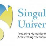 Arrivano in Italia i programmi della Singularity University