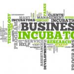 Avviare una startup: ecco i migliori incubatori