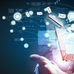 Professioni digitali: quali sono le figure più ricercate?