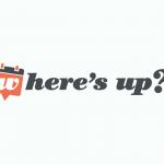 Intervista ad Andrea Fingolo: fondatore di Where's up?
