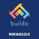 Intervista ai fondatori di Buildo, azienda di consulenza software