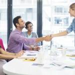 4 consigli per incrementare le tue possibilità di ottenere un colloquio di lavoro