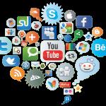 Il personal digital branding, o del saper farsi conoscere