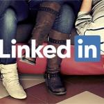 I 5 errori da non commettere quando si aggiorna il profilo LinkedIn