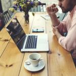 Freelance e partita IVA: come funziona?