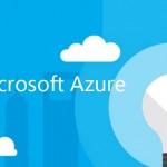 Overview Azure 4 DreamSpark e Overview a Azure Come attivare dreamspark