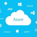 Introduzione alle Azure Web App