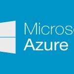 Creazione di una Web App asp.net MVC utilizzando Visual Studio e MySQL come database