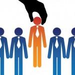 Quali competenze servono per trovare lavoro nel 2016?
