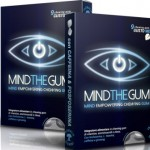 Mind the Gum. Focus, Team Building e Passione