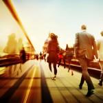 L'impatto della sharing economy sul mondo del lavoro e su di te
