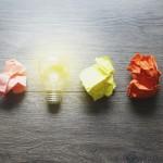 Che cos'è la disruption e come influenza il mercato del lavoro