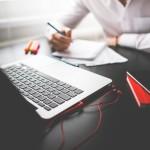 5 consigli per scrivere il tuo primo articolo per il web