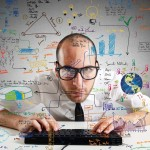 Professioni digitali: chi è il growth hacker e cosa fa