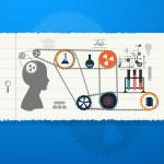 Scrivere la tesi: ci vuole metodo e organizzazione