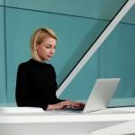 Professioni digitali: chi è il web developer