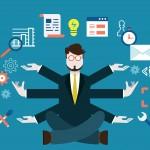 Le competenze per fondare e far crescere una startup