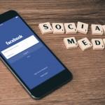 Il Social Media Manager: cosa fa e come diventarlo