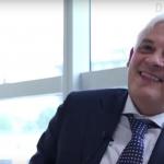 Quale carriera nel banking? Risponde Roberto Ferrari, CheBanca!