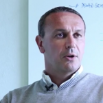 Lavorare in Facebook, intervista a Luca Colombo, Country Manager Italia