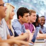 #digitaliani, l'Academy di Cisco Italia formerà 100 mila studenti in tre anni