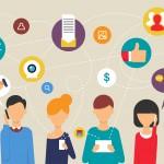 Community manager, cosa fa e come diventarlo