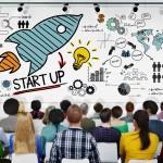 Vieni anche tu alla University Startup Competition di JA Italia