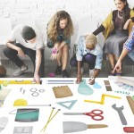 Millennial, perchè cercarli su University2Business: l'esperienza Bricoman