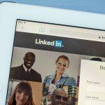 6 cose che i recruiter guardano nel tuo profilo LinkedIn