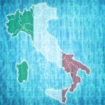 Italia digitale: siamo tra i top mover del GlT Report 2016