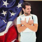 7 borse di studio Fulbright Best per andare a studiare in US, aperti i bandi