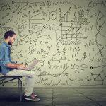 Imprese italiane a caccia di data scientist ed esperti di big data