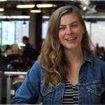 Chi è il front end developer, te lo spiega Zoe  – video