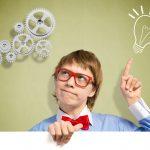 13 lavori emergenti nell'innovazione