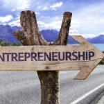 Imprenditoria, startup e American dream