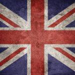 Competenze digitali, ecco le politiche del Regno Unito