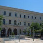 Al via UniversityBox Tour, prime tappe Bari e Torino