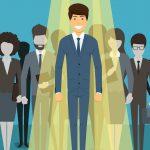 Diventa imprenditore, ecco chi ti può dare aiuto (gratis) per avere successo
